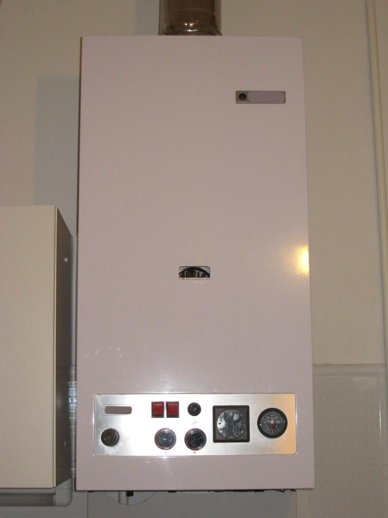 Manutenzione della caldaia cosa c 39 da sapere - Installazione scaldabagno a gas normativa ...