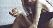 modella anoressica4