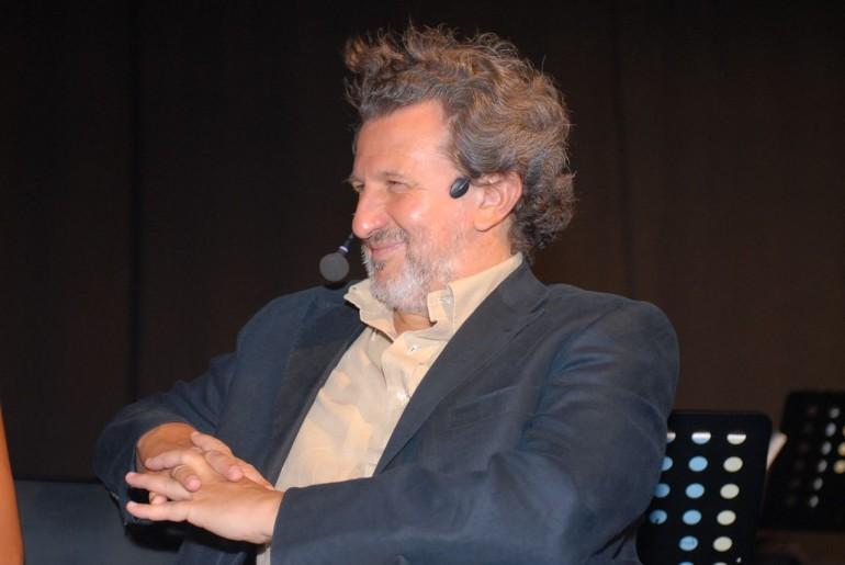 Piergiorgio Odifreddi lascia il blog su Repubblica