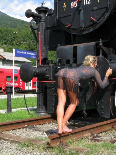 massaggiatrici sexi foto prostitute strada