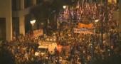 proteste 7