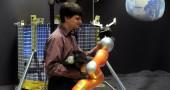 I neutrini si trasformano quando viaggiano alla velocità della luce