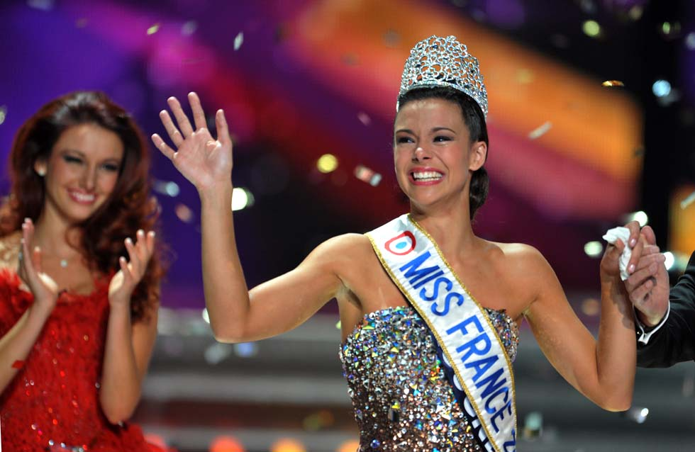 Miss Natura Contest http://www.giornalettismo.com/archives/651721/la-nuova-miss-francia-che-fa-mugugnare-i-francesi/france-miss-2013-beauty-contest-8/