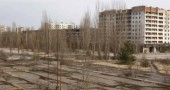 Chernobyl prima e dopo1