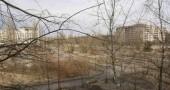 Chernobyl prima e dopo11