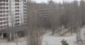 Chernobyl prima e dopo13