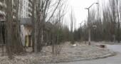 Chernobyl prima e dopo3