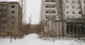 Chernobyl prima e dopo5