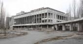 Chernobyl prima e dopo7