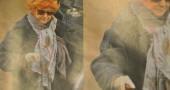 ilda boccassini: Chi e l'attacco di Signorini