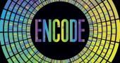Progetto Encode: Il genoma umano è ancora meglio di quanto pensassimo