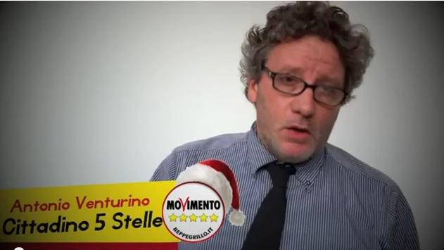 """""""I grillini siciliani si sono presi tutto lo stipendio"""""""