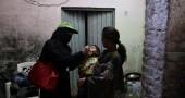 polio-attentati-pakistan_3