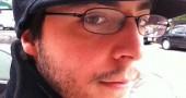 Adam Lanza: la strage in America ha un volto
