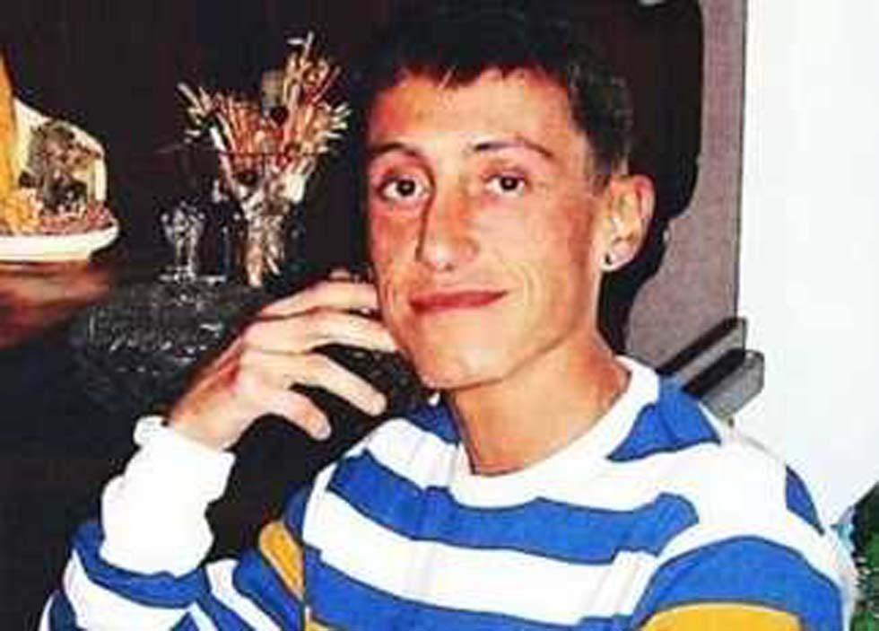Appello Stefano Cucchi, la sentenza: tutti assolti