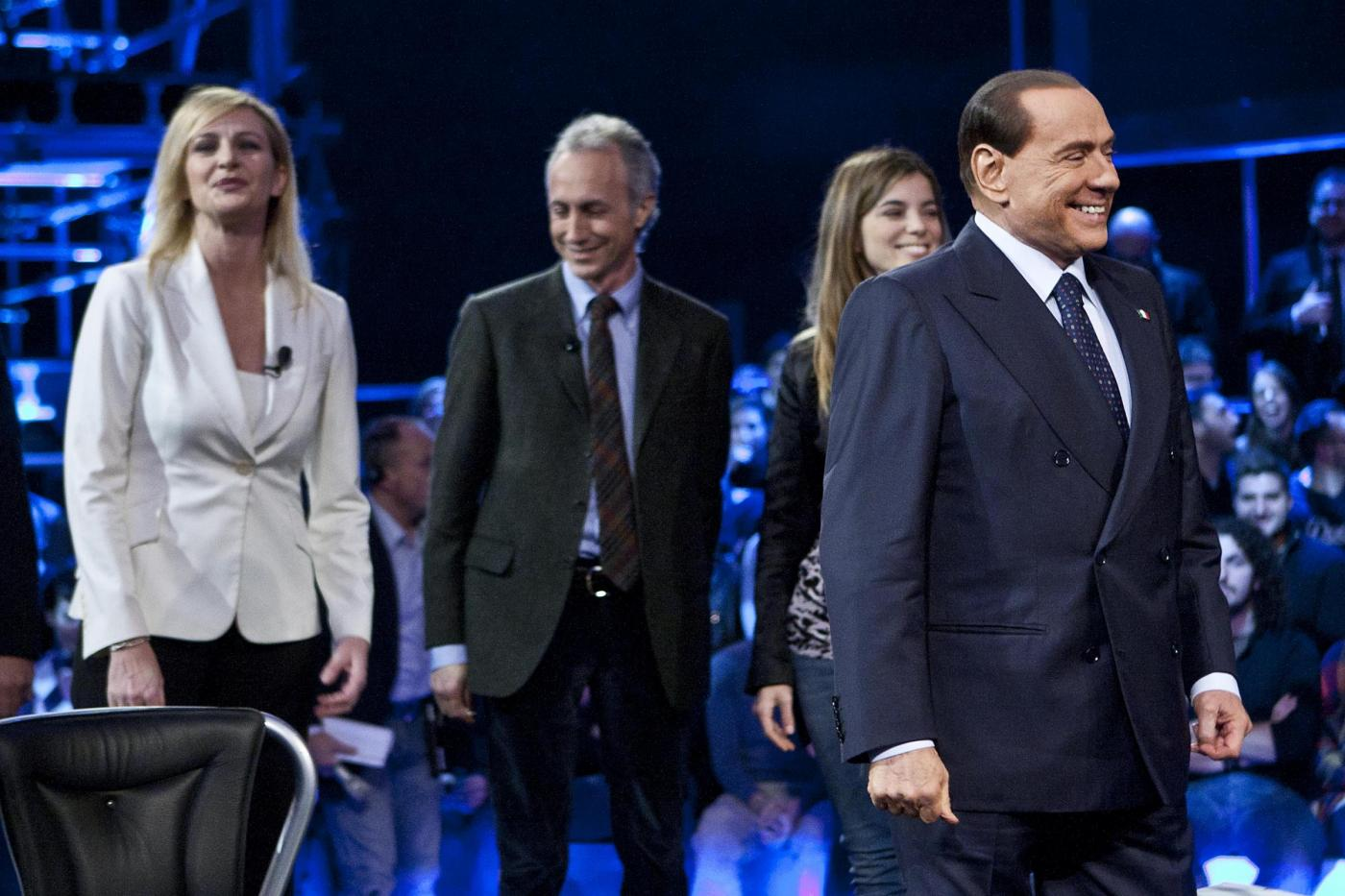http://www.giornalettismo.com/wp-content/uploads/2013/01/11179350_small.jpg