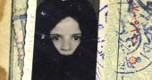 LE FIGLIE DELL'IRAN