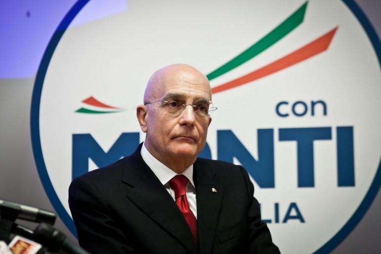"""Albertini a Maroni: """"Niente gare con i disabili"""""""