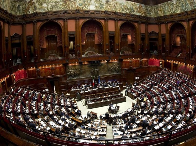 Deputato ivan catalano milano 90 e lodo fraccaro for Deputati pd