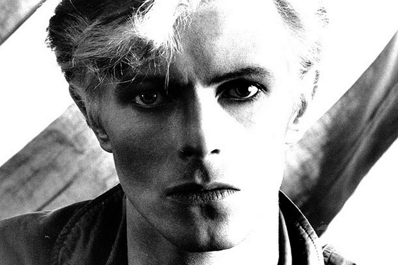 David Bowie è tornato: il nuovo video
