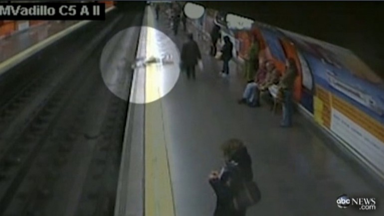 la ragazza del treno ita streaming free