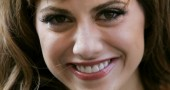 Brittany Murphy morì a causa di un arresto cardiaco causato da una muffa tossica