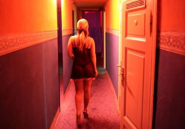 ORGE IN PARROCCHIA/ Sacerdote di Padova indagato per favoreggiamento della prostituzione