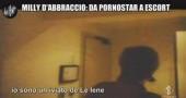 Le Iene-Milly D'Abbraccio-da pornostar-escort12