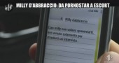 Le Iene-Milly D'Abbraccio-da pornostar-escort13