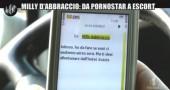 Le Iene-Milly D'Abbraccio-da pornostar-escort14