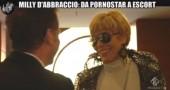 Le Iene-Milly D'Abbraccio-da pornostar-escort15
