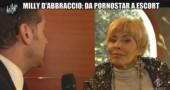 Le Iene-Milly D'Abbraccio-da pornostar-escort16