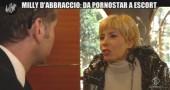Le Iene-Milly D'Abbraccio-da pornostar-escort17