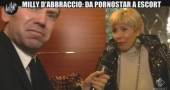 Le Iene-Milly D'Abbraccio-da pornostar-escort18