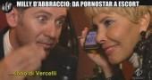 Le Iene-Milly D'Abbraccio-da pornostar-escort19