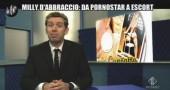 Le Iene-Milly D'Abbraccio-da pornostar-escort2