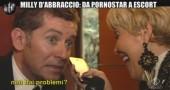 Le Iene-Milly D'Abbraccio-da pornostar-escort20