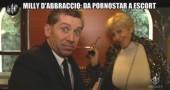 Le Iene-Milly D'Abbraccio-da pornostar-escort21