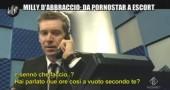 Le Iene-Milly D'Abbraccio-da pornostar-escort4