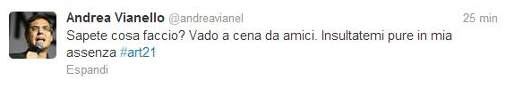andrea-vianello-twitter (3)