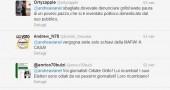 andrea-vianello-twitter (4)