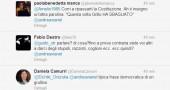 andrea-vianello-twitter (5)