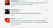 andrea-vianello-twitter (6)