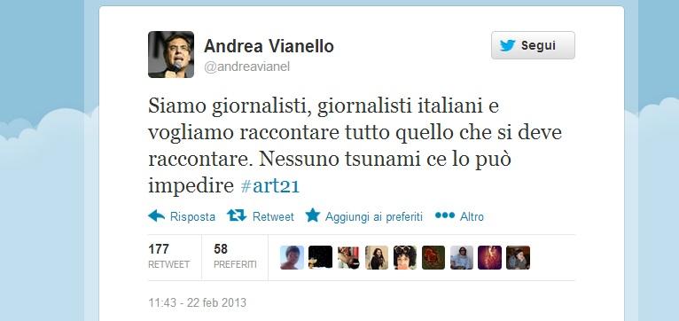 andrea-vianello-twitter