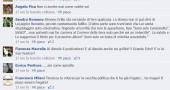 beppe grillo edoardo bennato 3