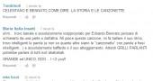 beppe grillo edoardo bennato 6