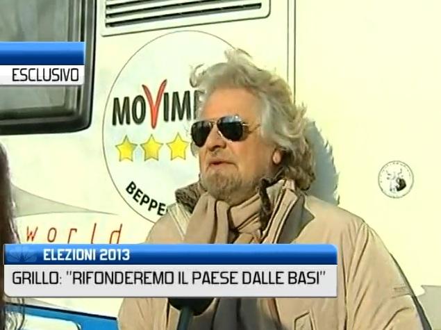 http://www.giornalettismo.com/wp-content/uploads/2013/02/beppe_grillo_intervista.jpg