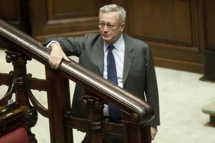 Camera - Decreto legge sui costi della politica