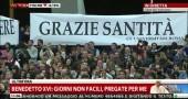 dimissioni papa 6