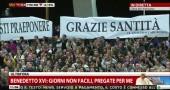 dimissioni papa 7